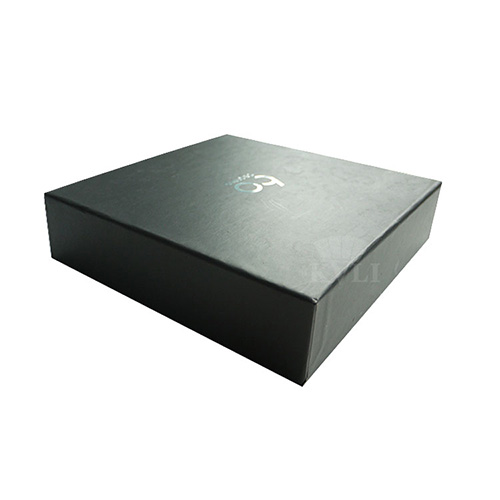 high-end gift paper box