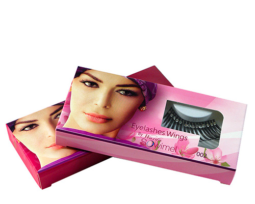 Foldable Eyelash Box (1)