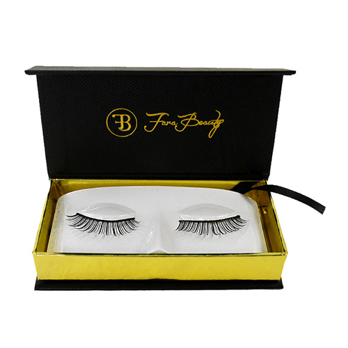 Magnetic-Eyelash-Box1