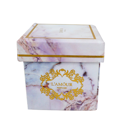 marble gift box packaging supplier (6)