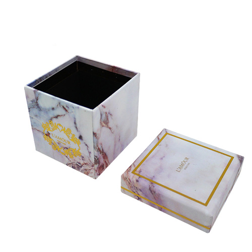 marble gift box packaging supplier (7)