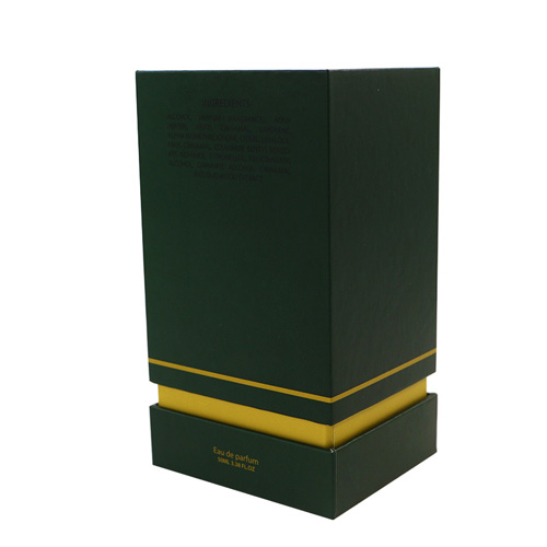 embossing and flocking perfume packaging box (4)