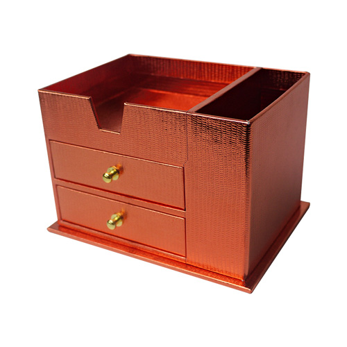 unique cardboard box with drawer (6)
