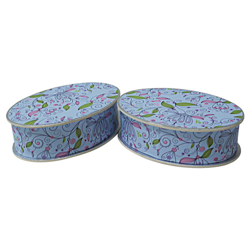 round soap paper box manufacturer (11)