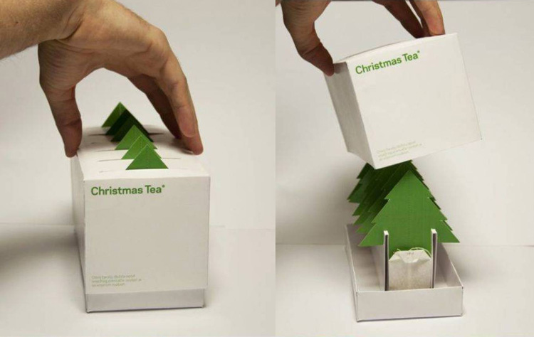 eco-friendly-packaging
